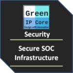 Security IP