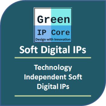 Soft Digital IP
