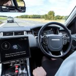 Improvements in Automotive with Noise Resistant Technology