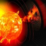 Sun-Radiation