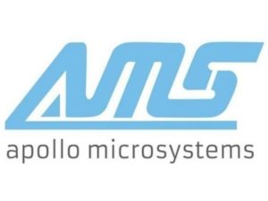 Appolo-Microsystems