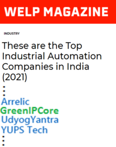 https://welpmagazine.com/these-are-the-top-industrial-automation-companies-in-india-2021/